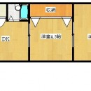 floorplan 437
