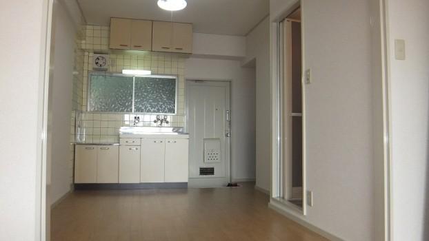 san 437 kitchen