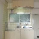 san 437 kitchen1