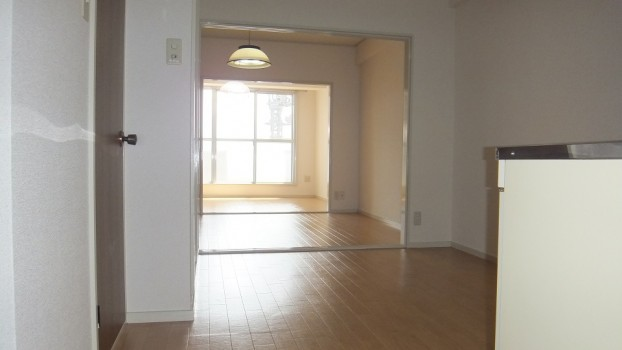 san 437 room