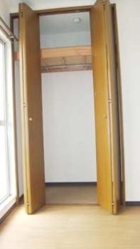 san423 closet