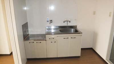 san423 kitchen