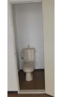 san423 toilet